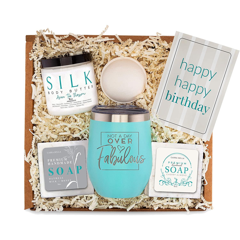 gifts-for-elderly-women-spa-box