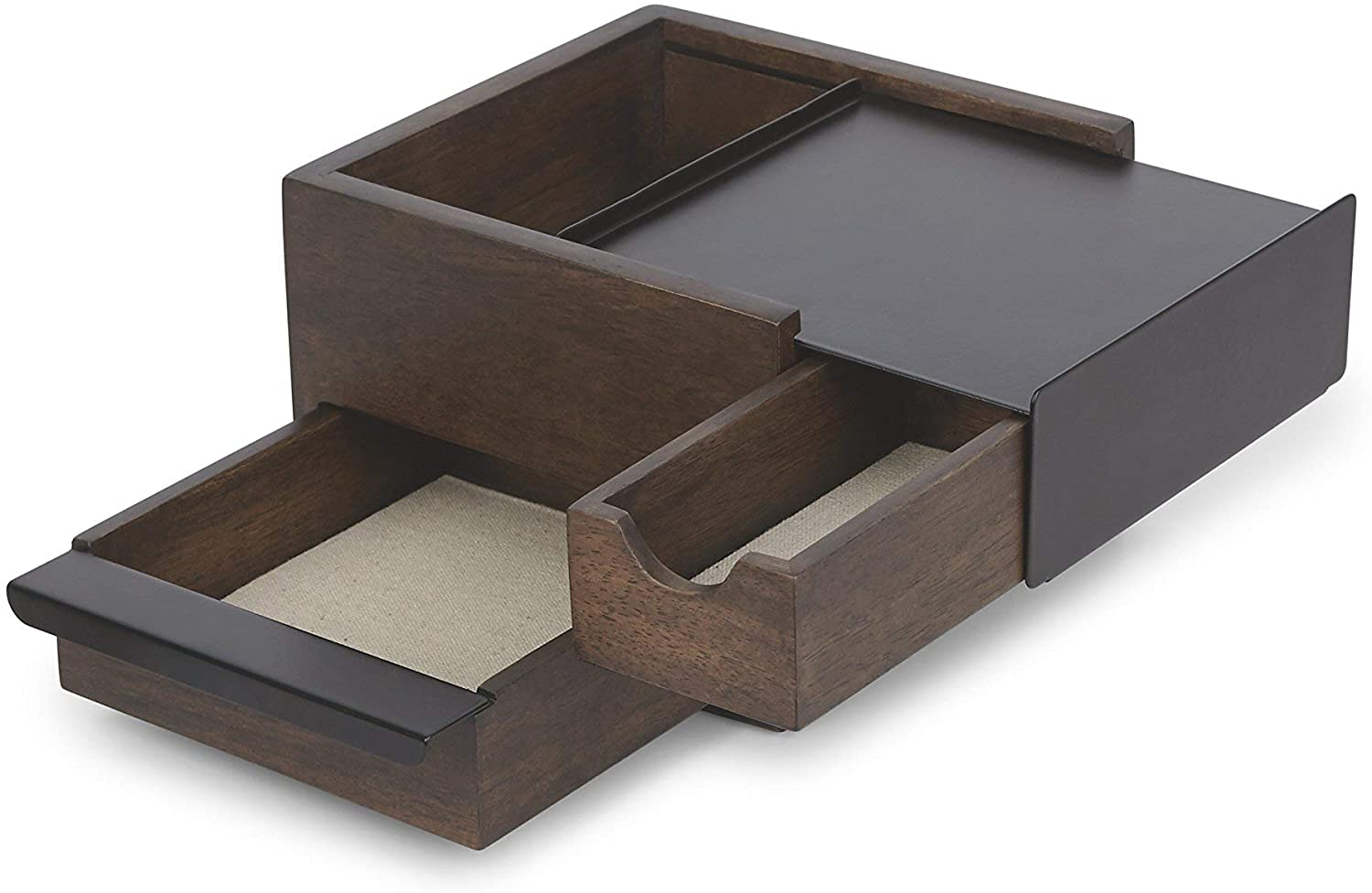 gifts-for-minimalists-box