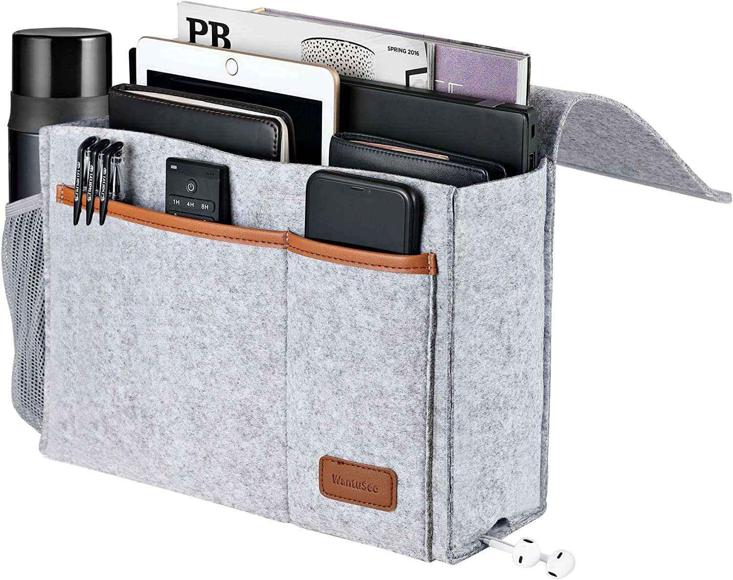 graduation-gifts-for-him-caddy
