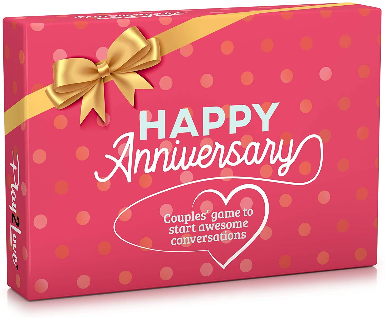 10-year-anniversary-gift-cards
