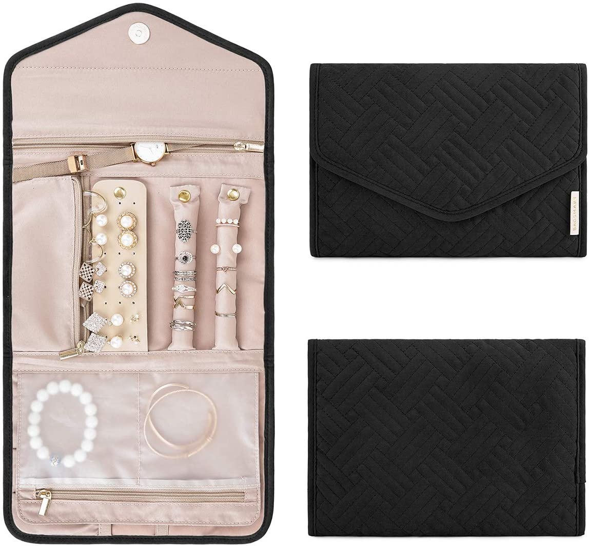 travel-gifts-for-women-case