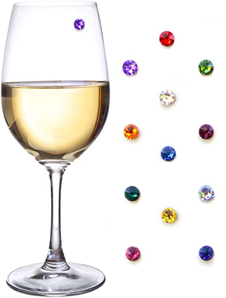 wine-accessories-charms