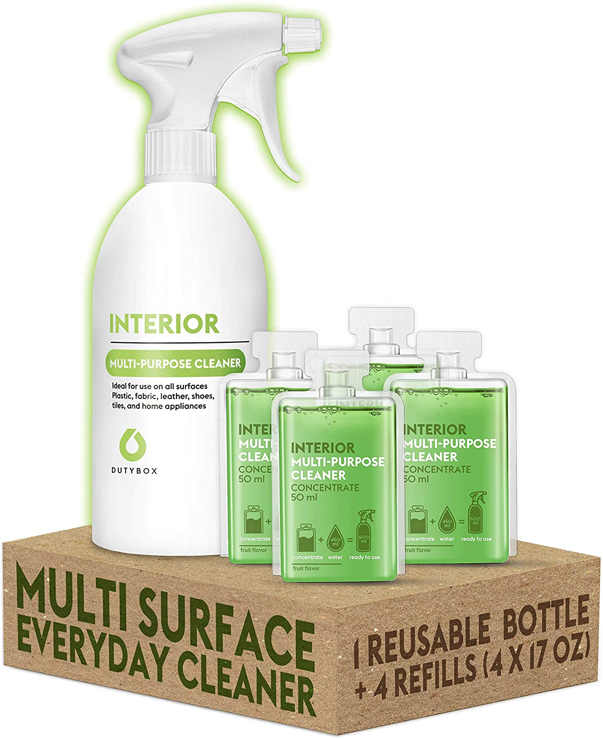 gifts-for-minimalists-cleaner