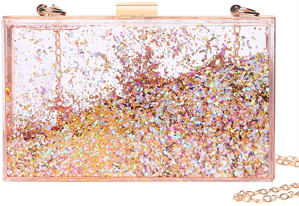 cute-gifts-for-your-girlfriend-purse