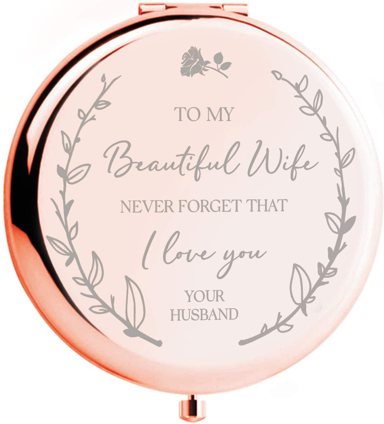 romantic-gifts-for-her-compact