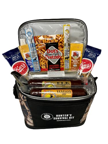 gifts-for-hunters-cooler