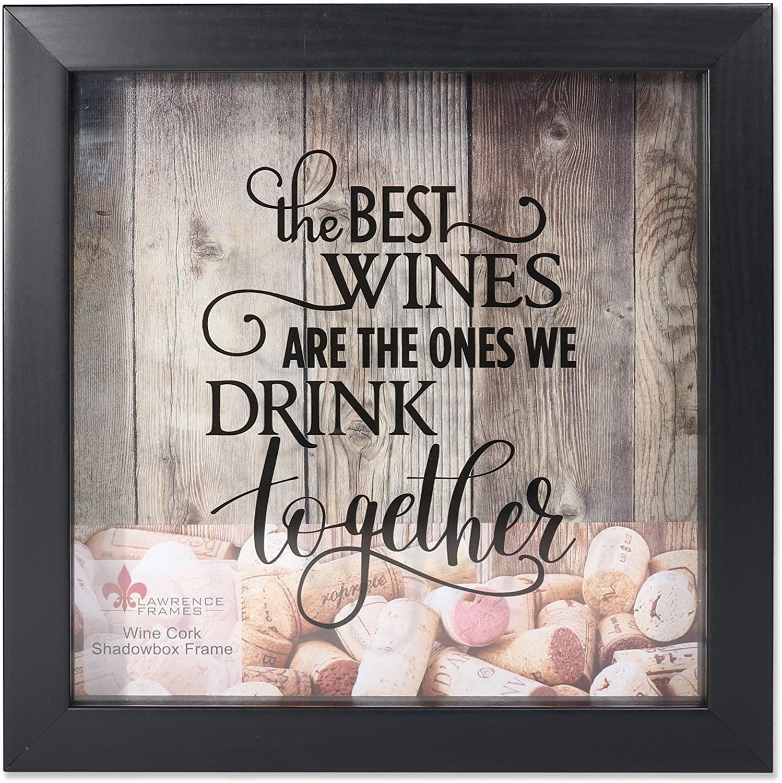 wine-accessories-box