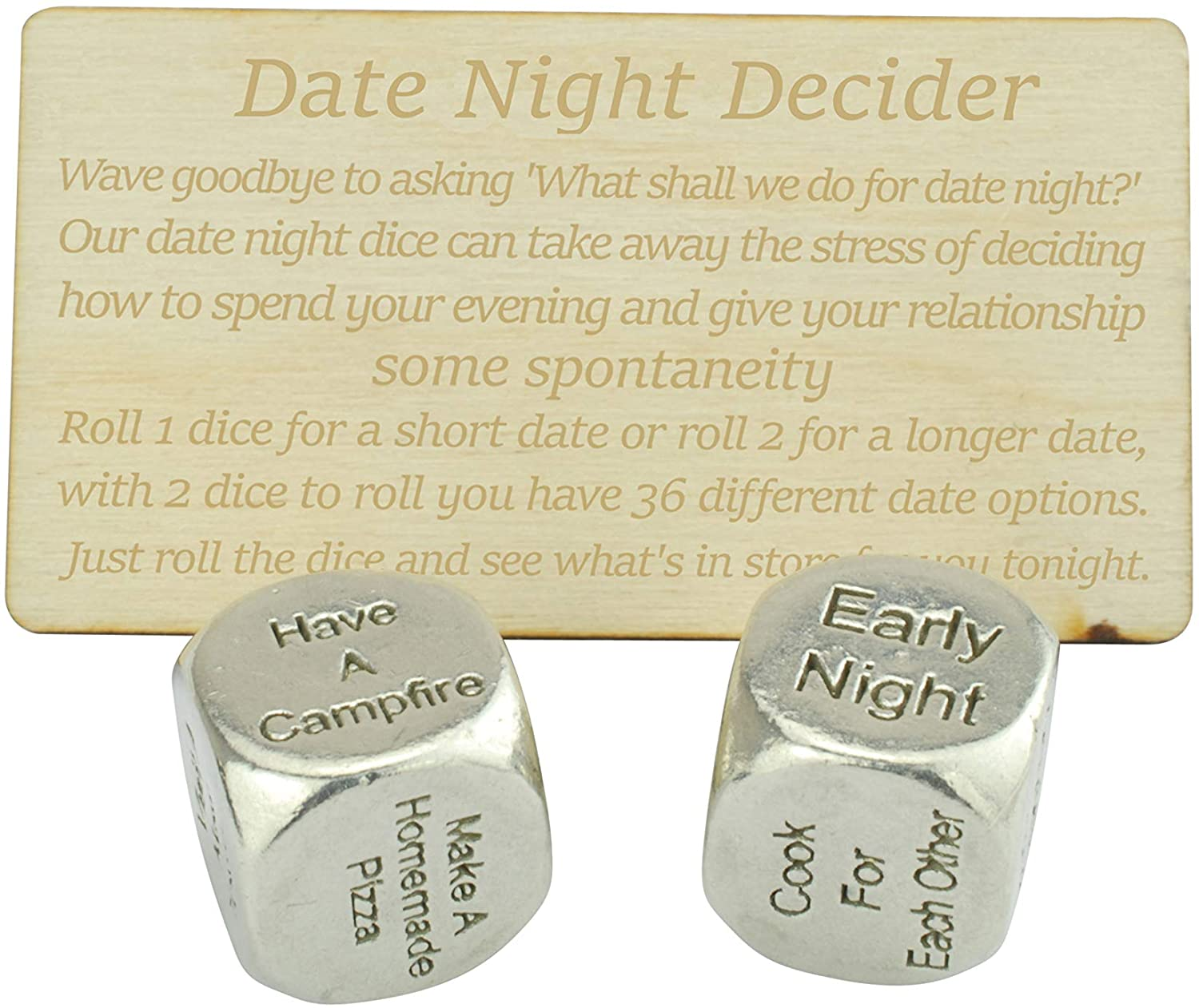 cute-gifts-for-girlfriends-dice