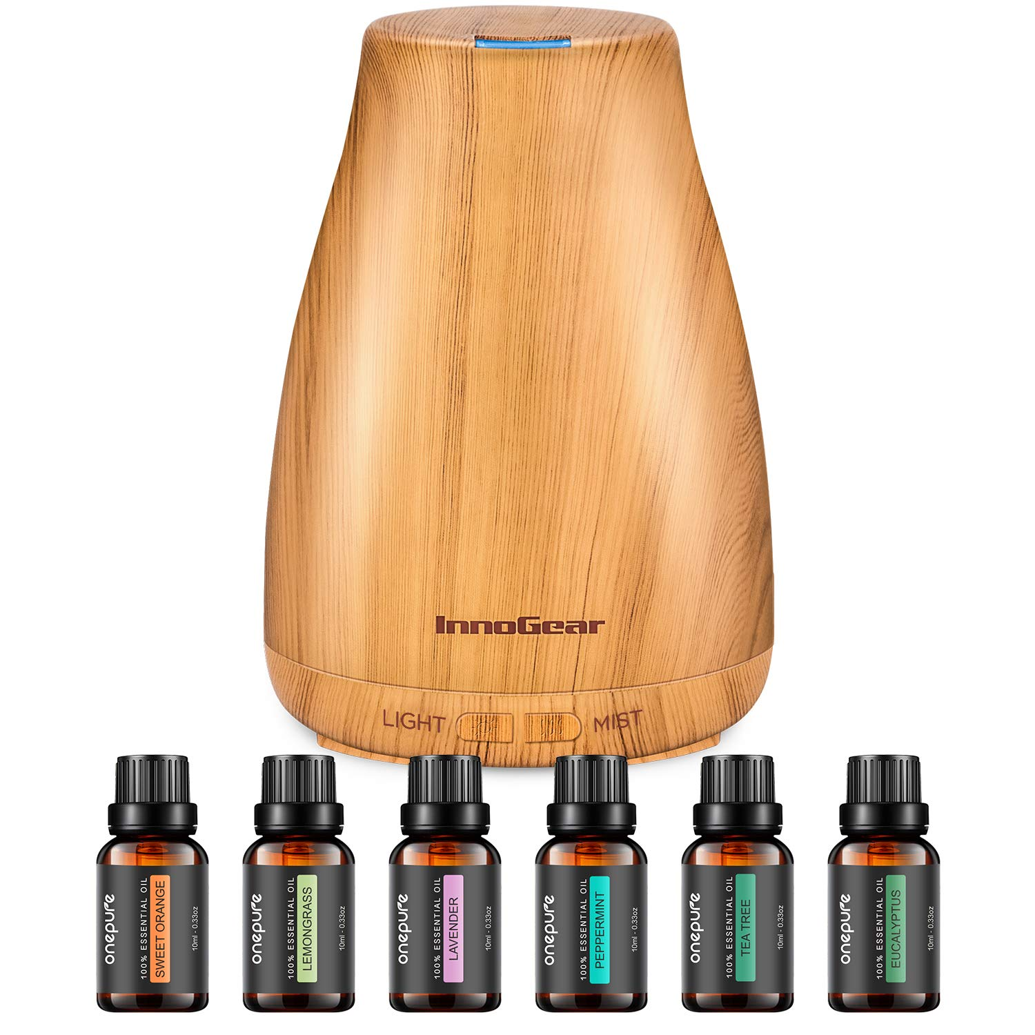 gifts-for-minimalists-diffuser