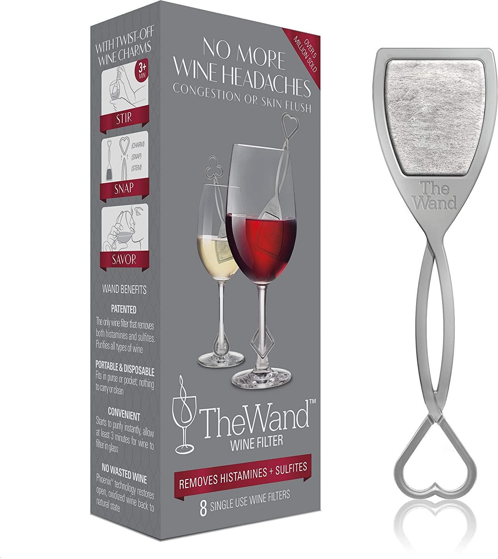 wine-accessories-wand
