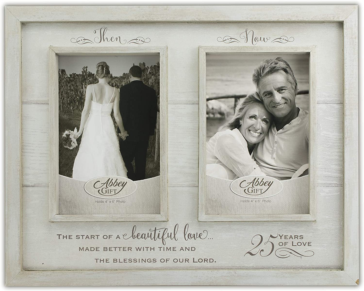 anniversary-gifts-for-parents-frame