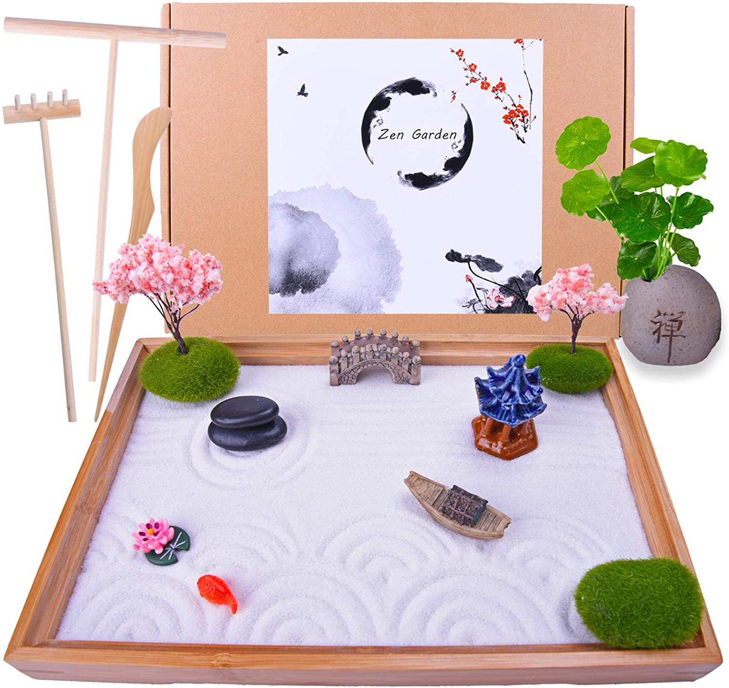 gifts-for-12-year-old-girls-garden