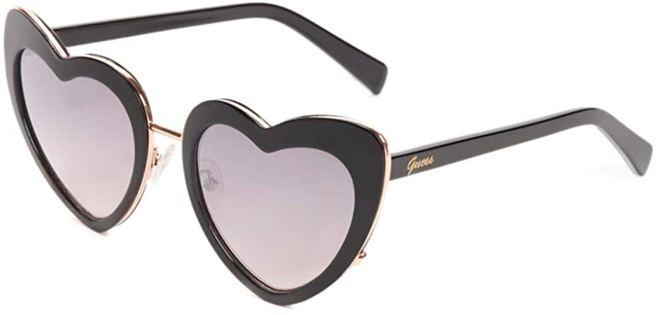 cute-gifts-for-girlfriends-glasses