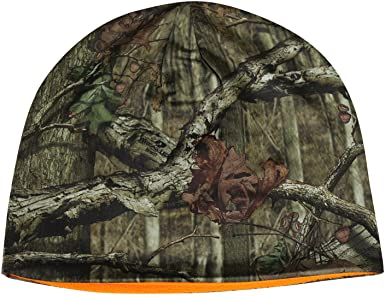 gifts-for-hunters-hat