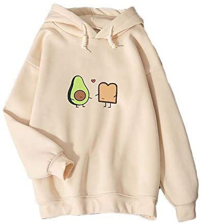 cute-gifts-for-your-girlfriend-hoodie