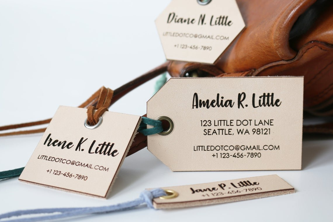travel-gifts-for-women-luggage-tags