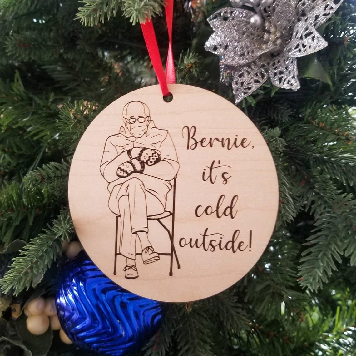 funny-christmas-ornaments-bernie-sanders