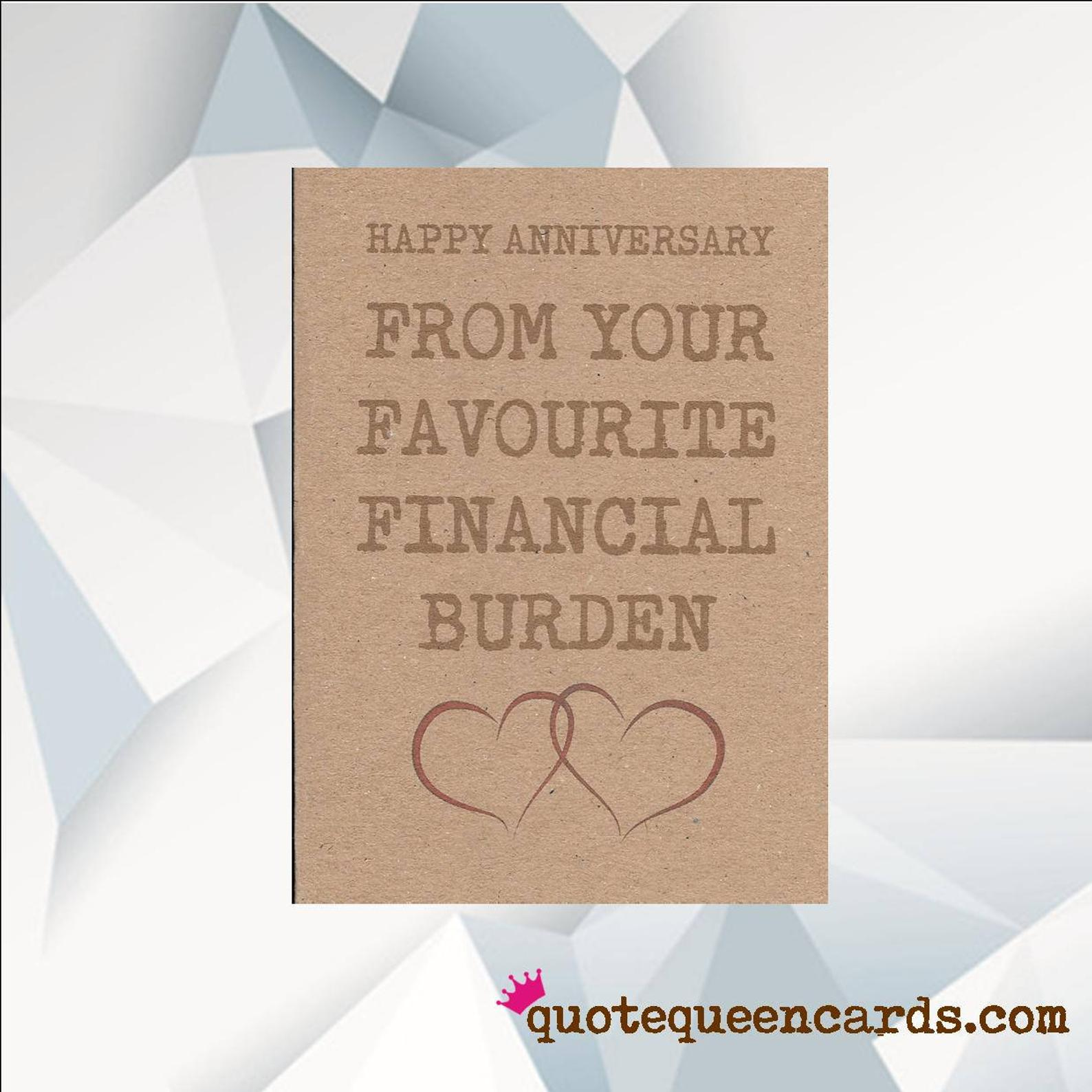 anniversary-gifts-for-parents-anniversary-card