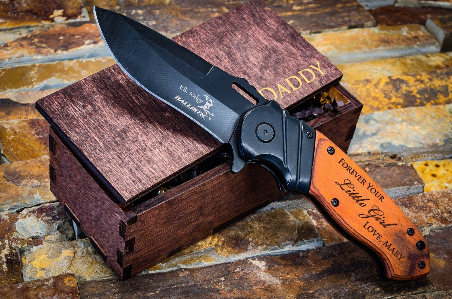 father-of-the-bride-gifts-personalized-knife