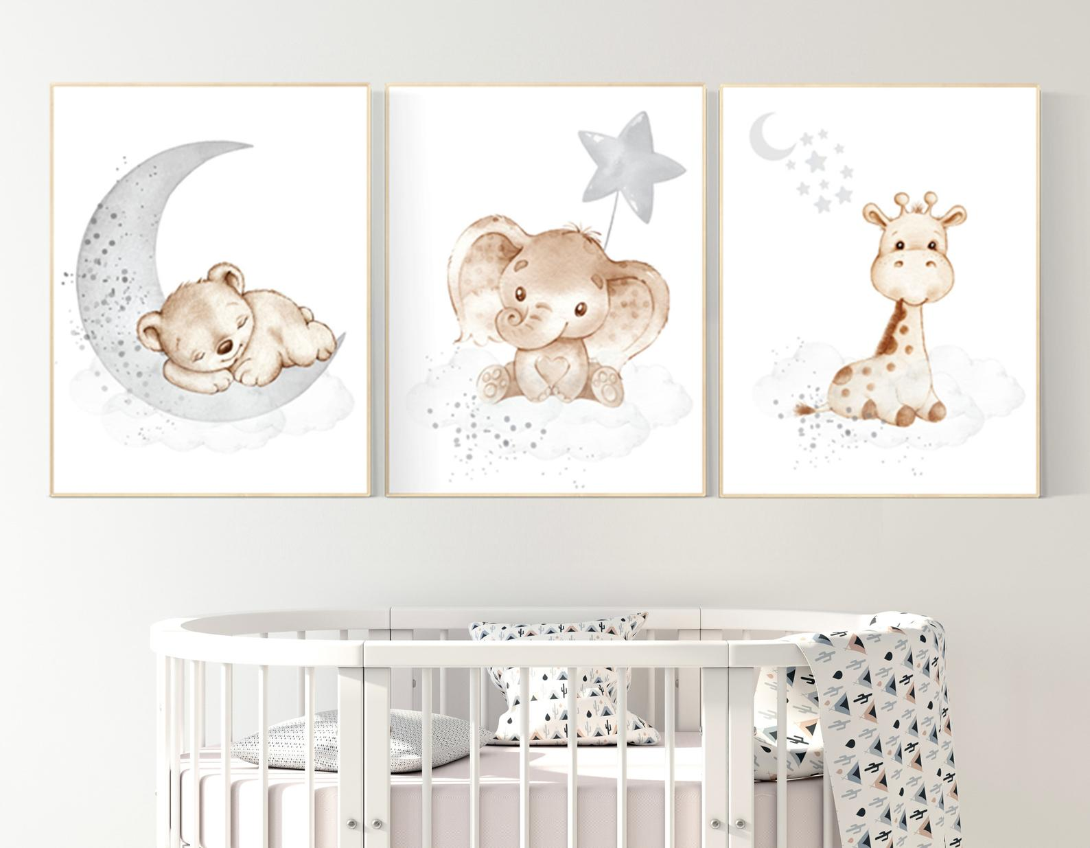 giraffe-gifts-nursery-wall-art