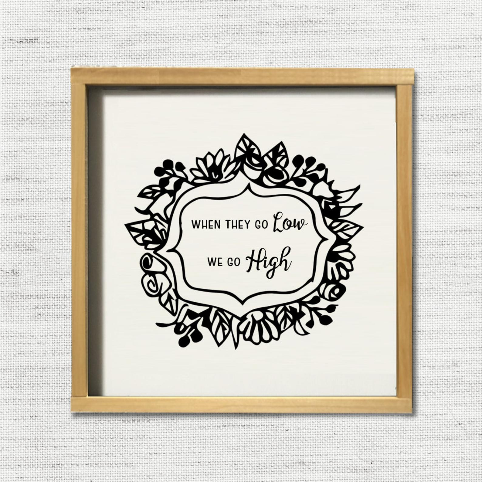 feminist-gifts-sign