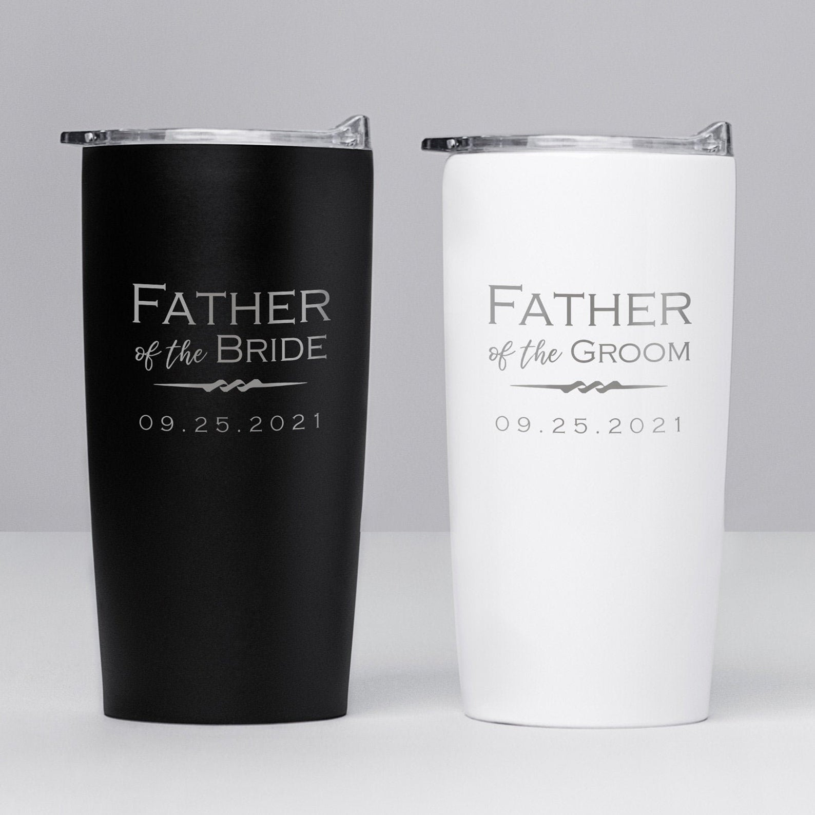 father-of-the-bride-gifts-stainless-tumbler