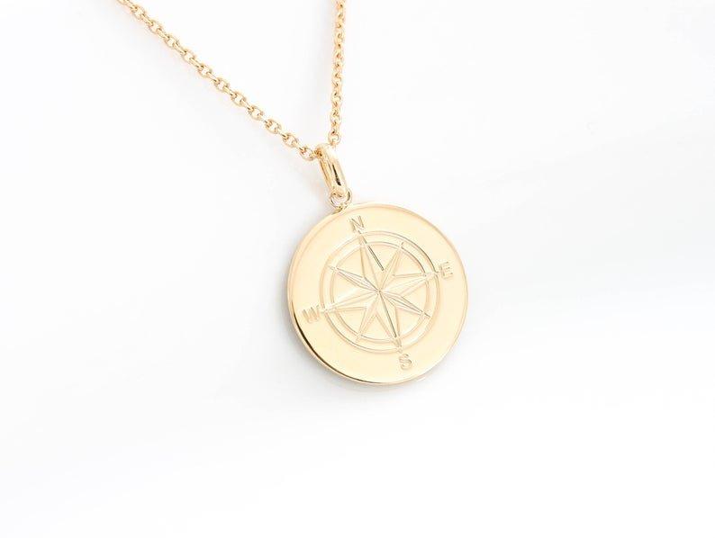 travel-gifts-for-women-necklace
