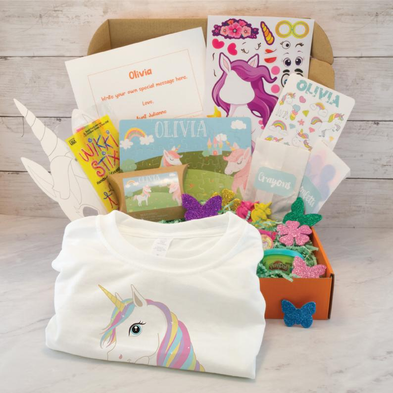 unicorn-gifts-for-girls-gift-set