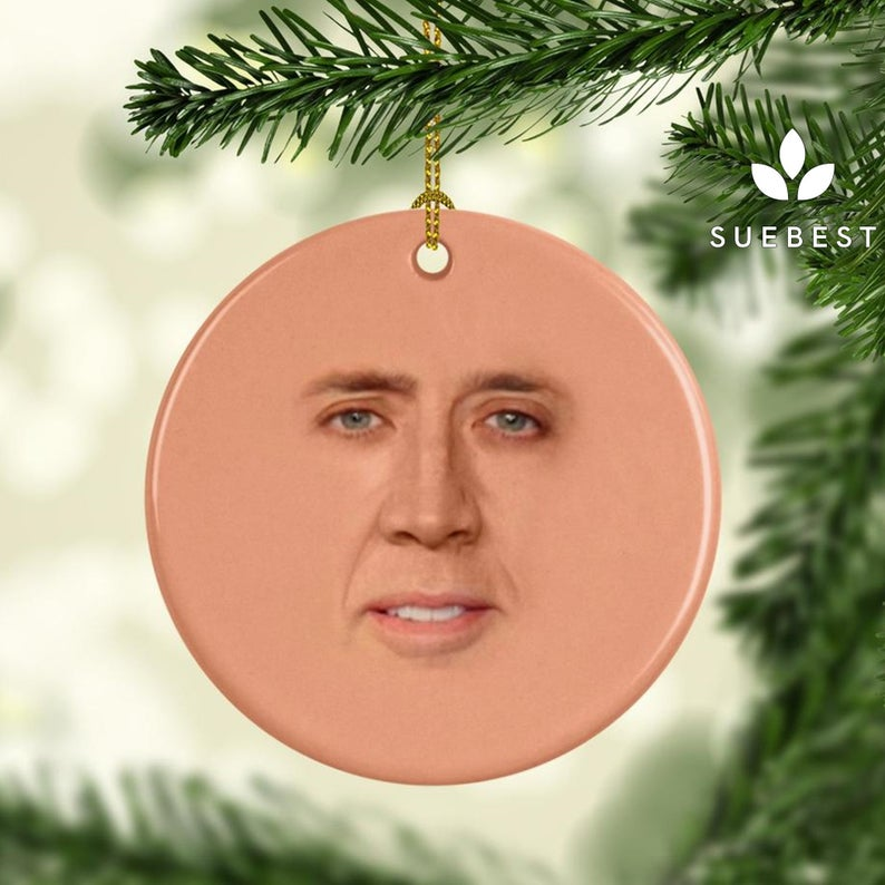 funny-christmas-ornaments-nick-cage