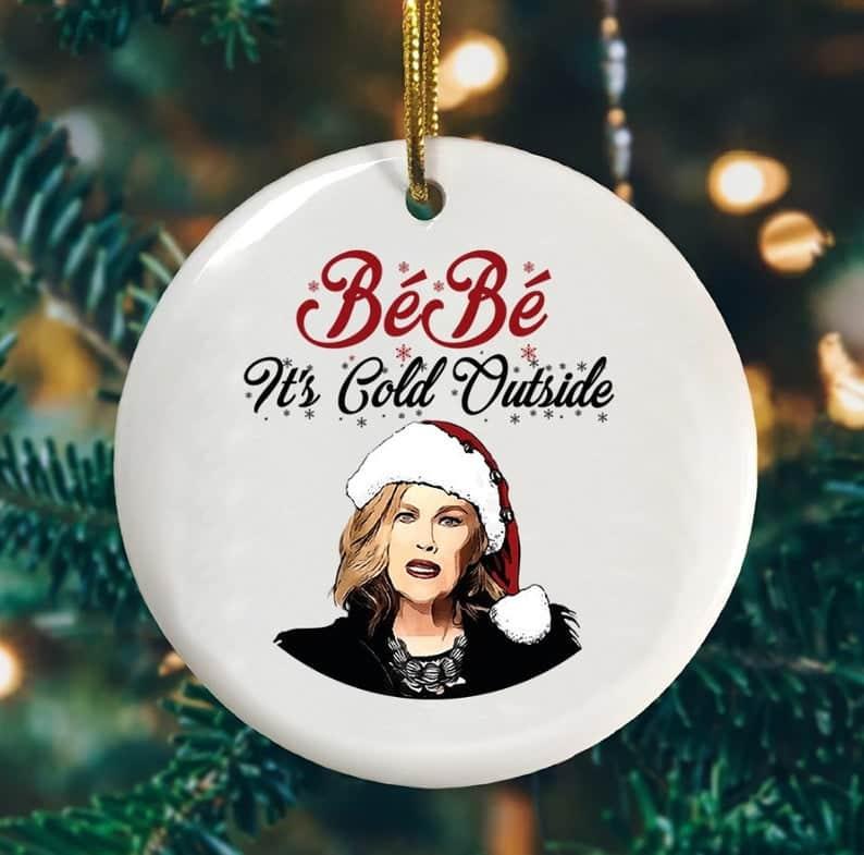 funny-christmas-ornaments-schitts-creek