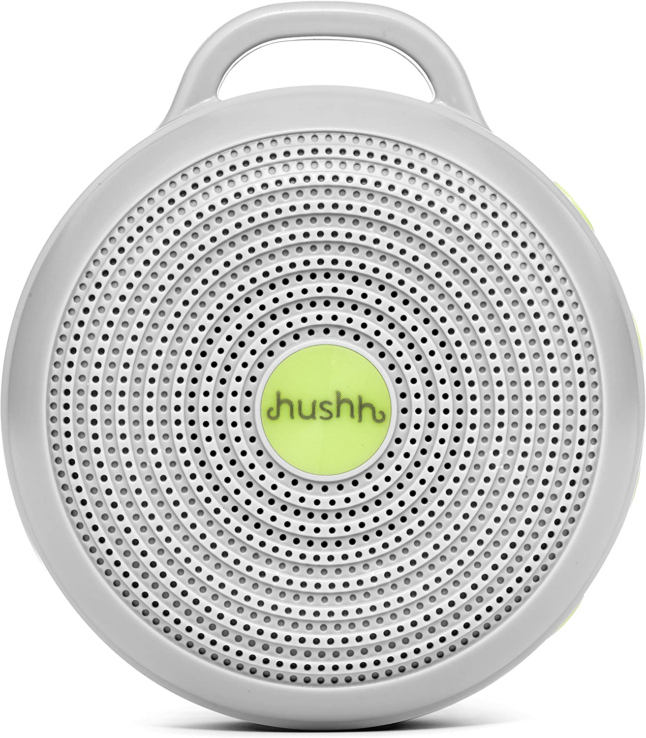 gifts-for-travelers-white-noise
