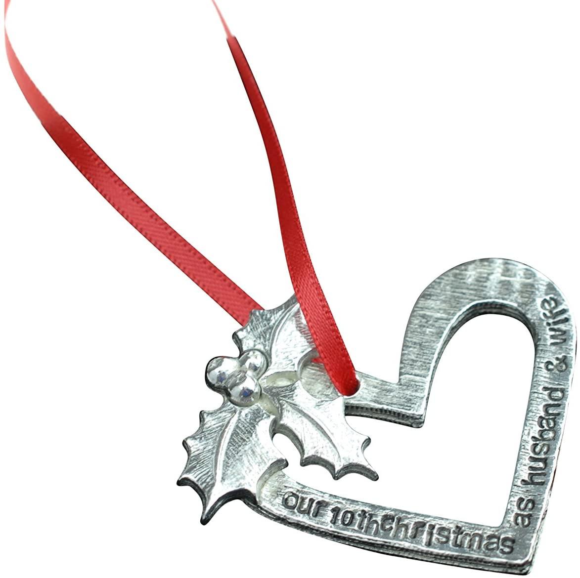 10-year-anniversary-gift-ornament