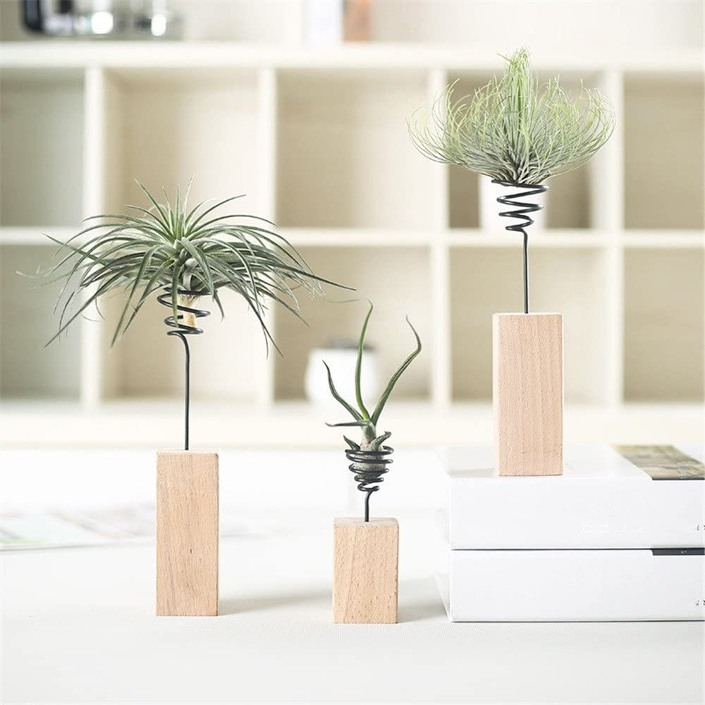gifts-for-minimalists-vase