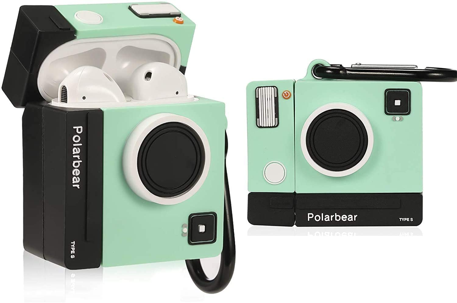 cute-gifts-for-girlfriends-case