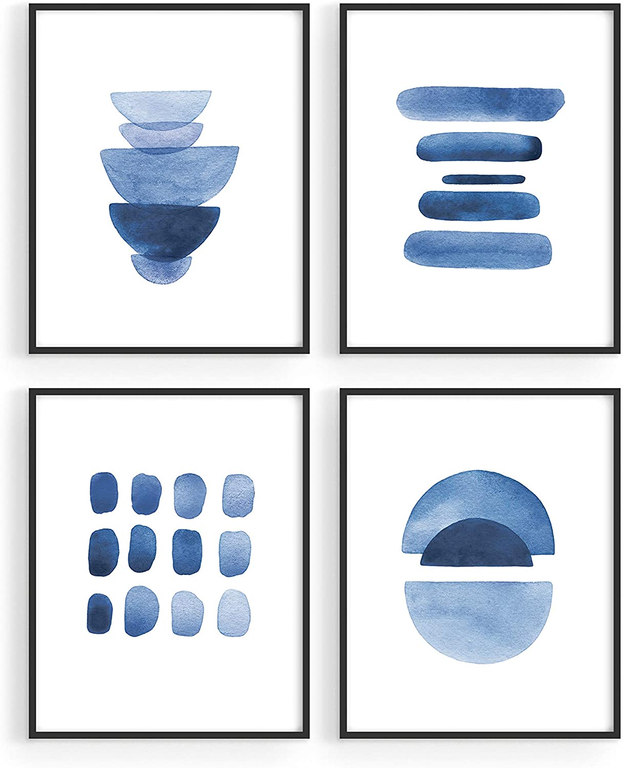 gifts-for-minimalists-prints