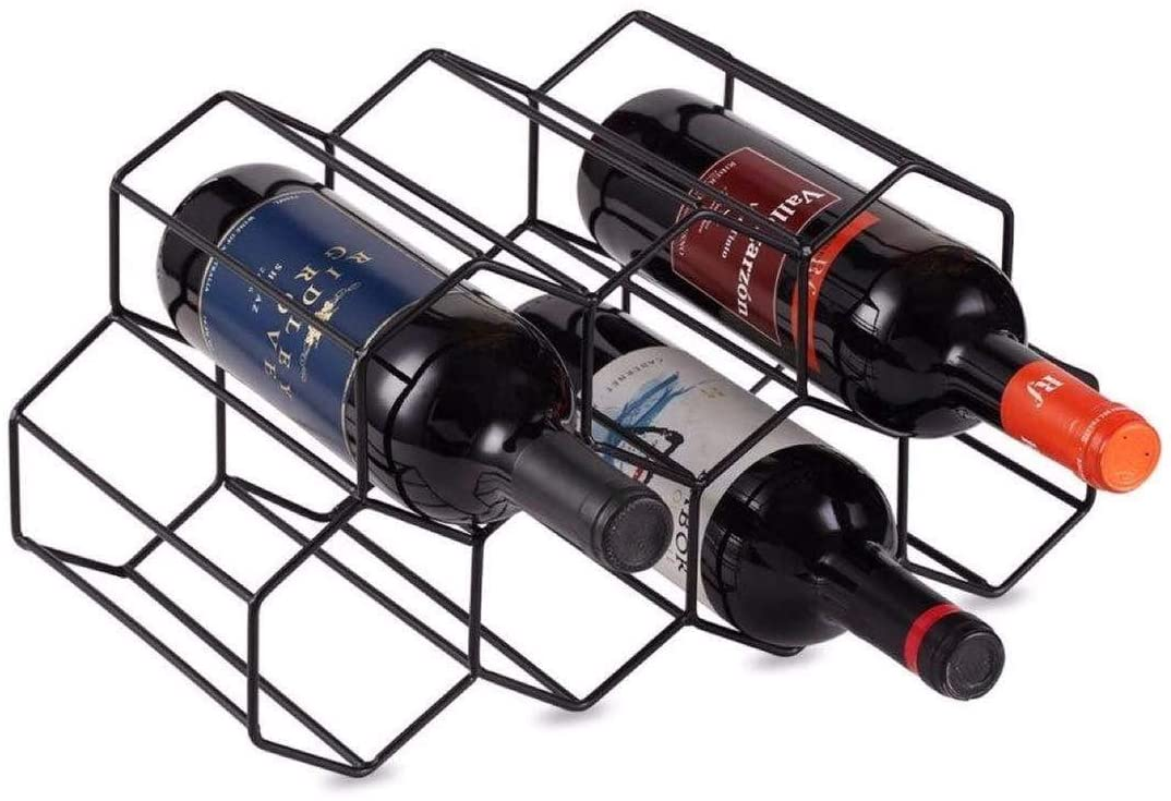 wine-accessories-rack