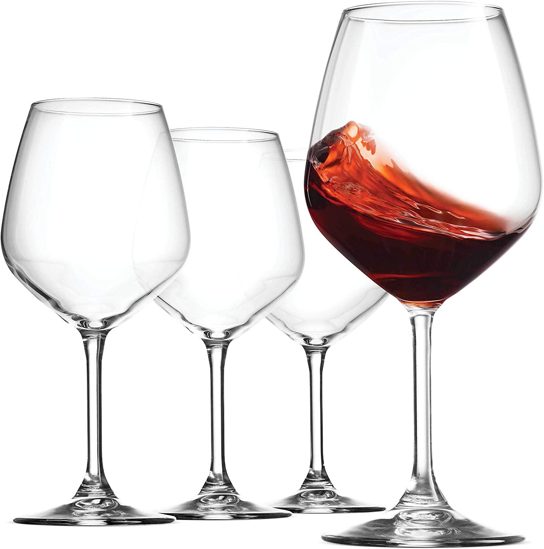wine-accessories-glasses