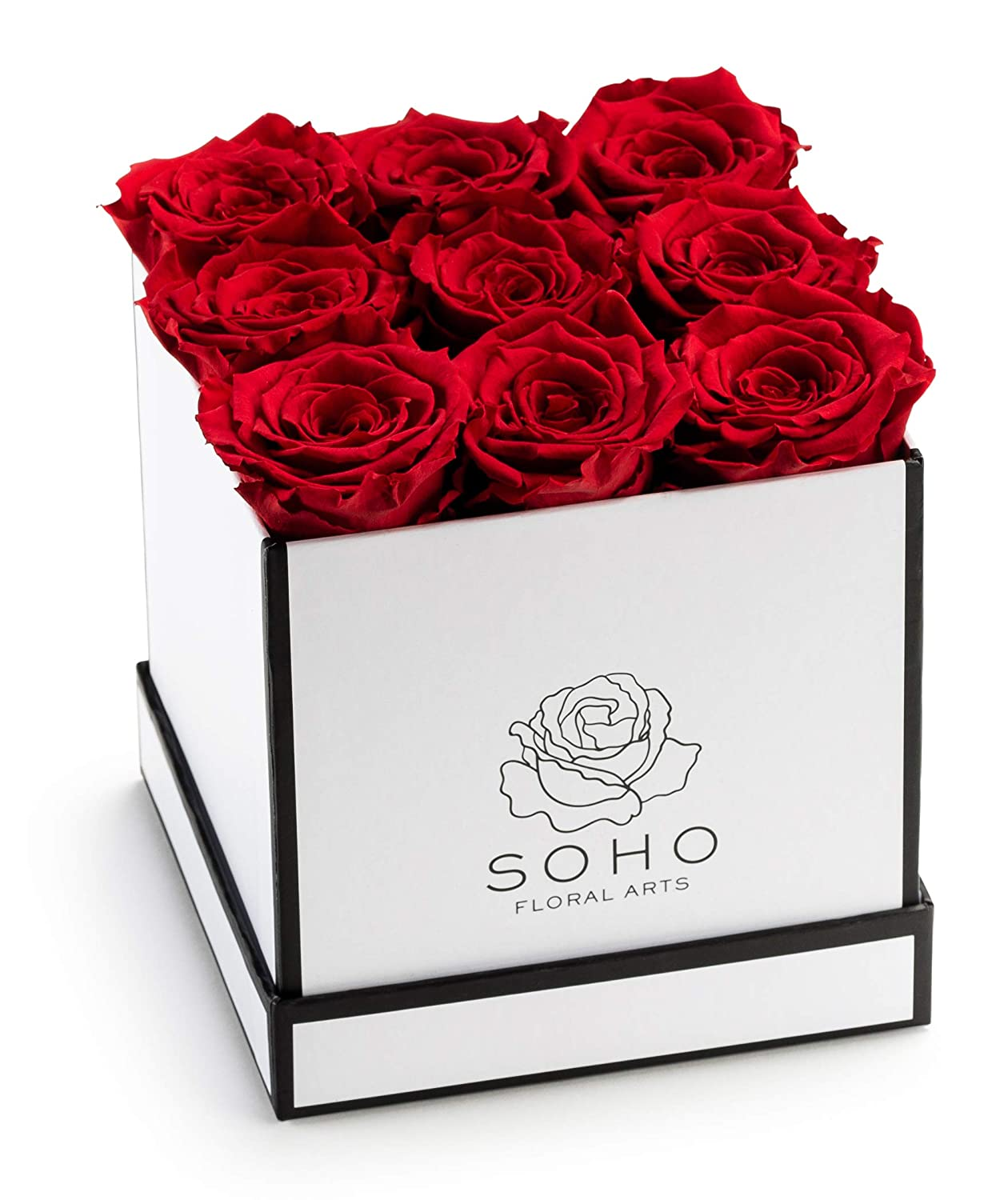 romantic-gifts-for-her-roses
