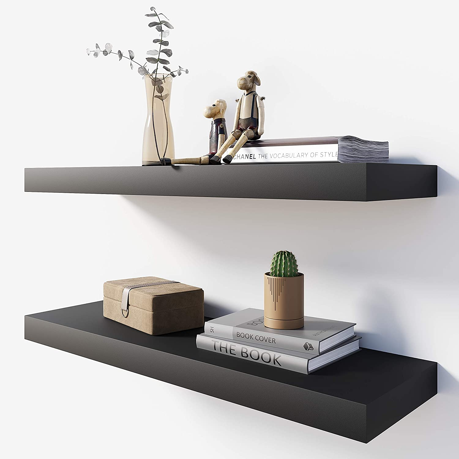 gift-for-minimalists-shelves