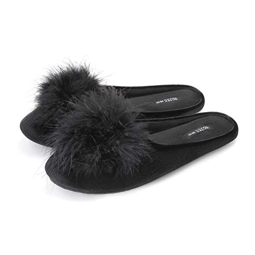 cute-gifts-for-your-girlfriend-slippers