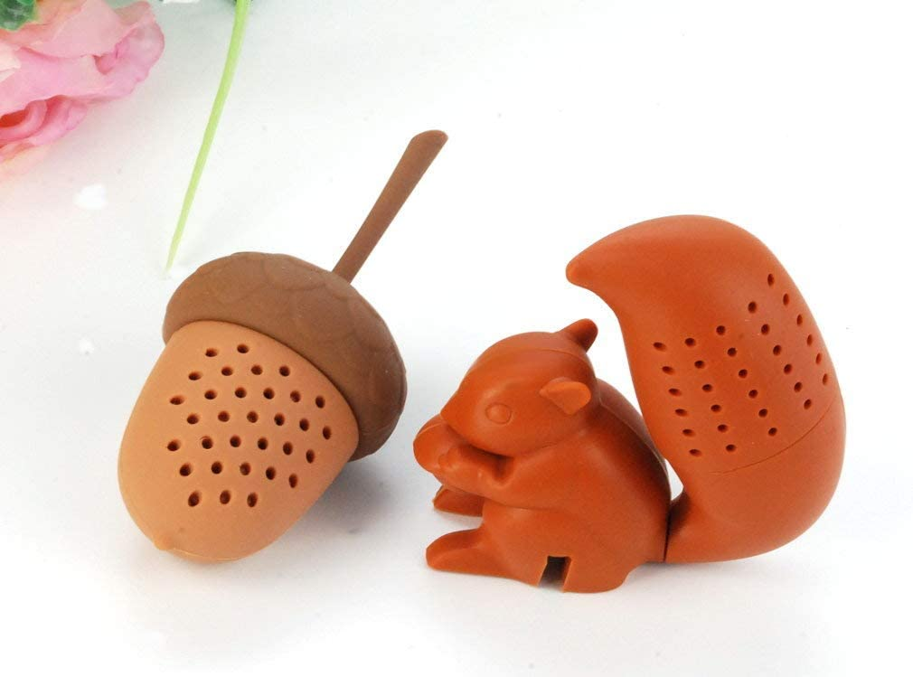 cute-gifts-for-girlfriends-tea-infuser
