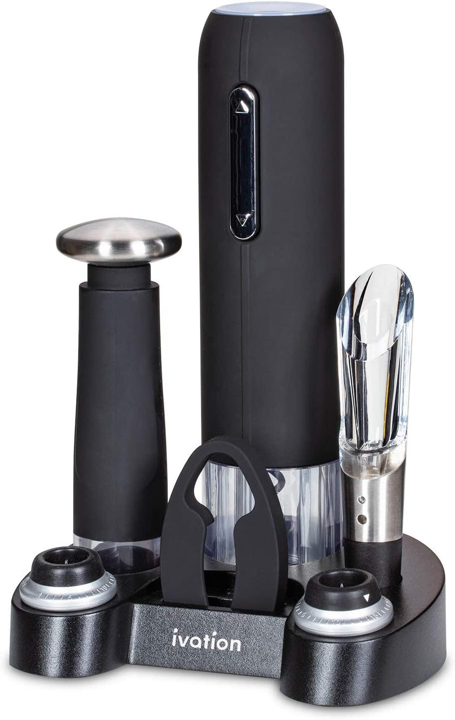 wine-accessories-set