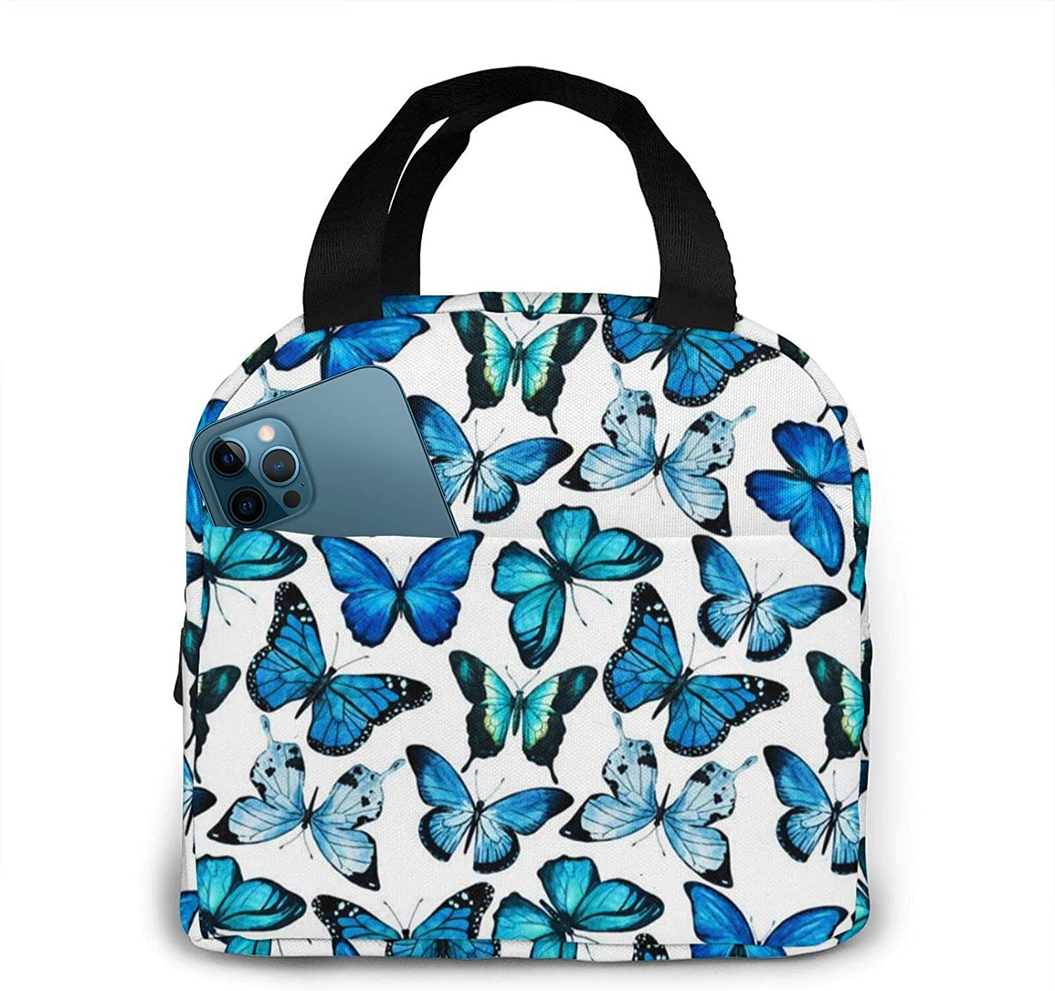 cute-gifts-for-girlfriends-tote