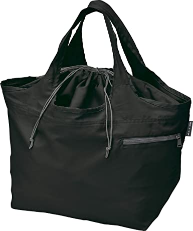 gifts-for-minimalists-tote