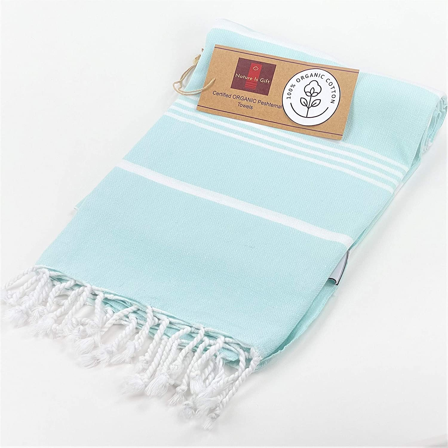 gifts-for-travelers-towel