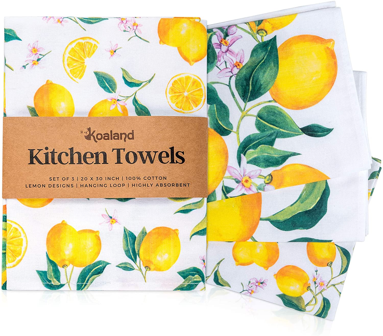 cute-gifts-for-girlfriends-towels