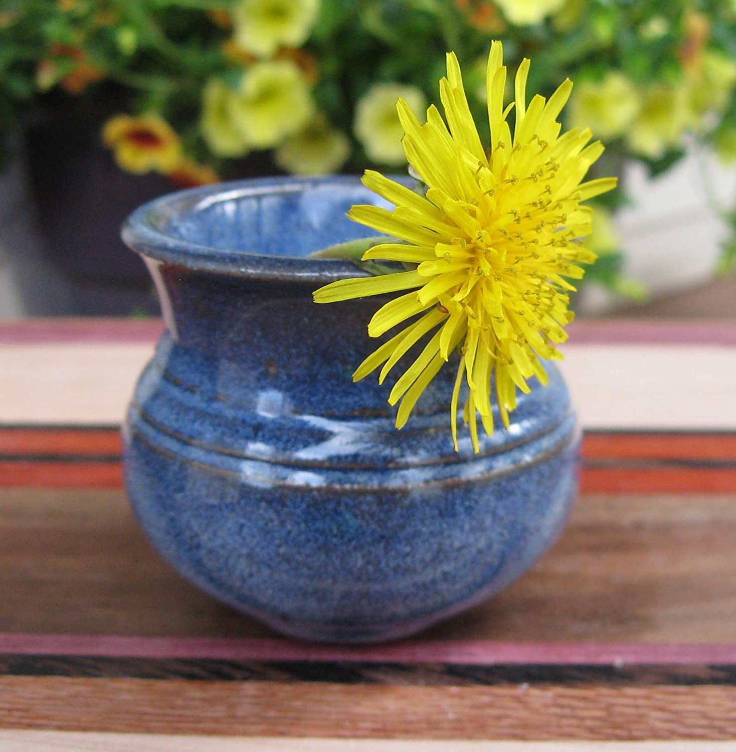 cute-gifts-for-girlfriends-vase