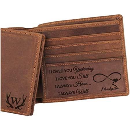 10-year-anniversary-gift-wallet