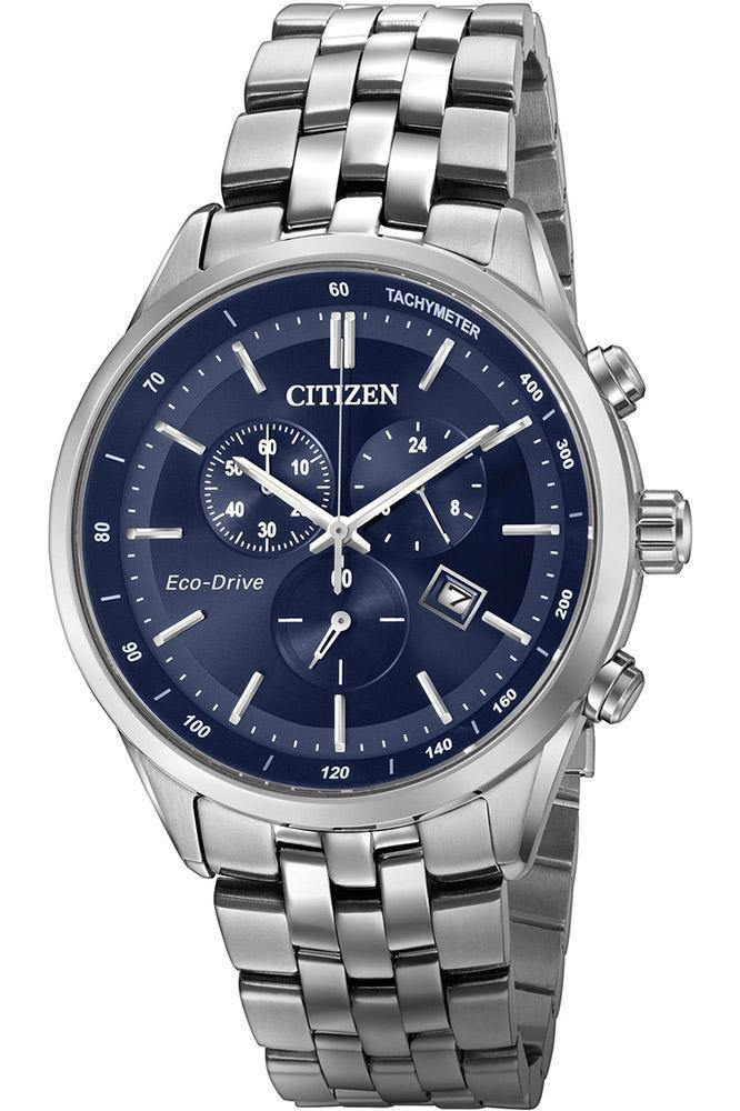 graduation-gifts-for-him-watch
