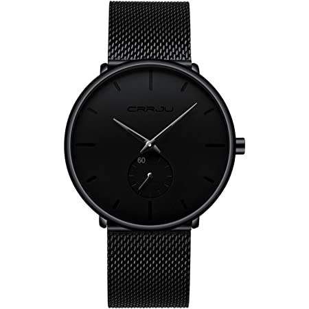 gifts-for-minimalists-watch